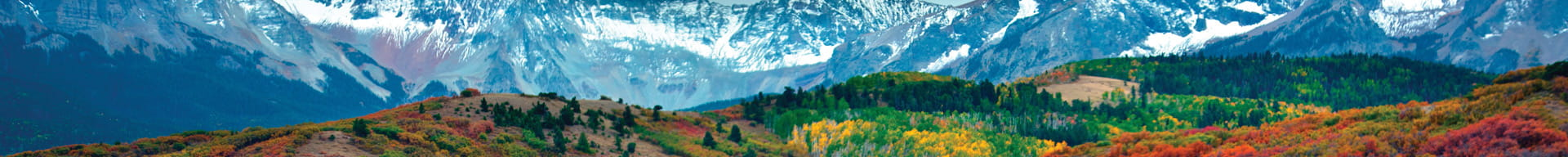 colorado-mountains-in-autumn