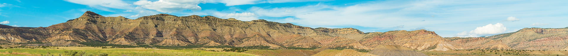bookcliffs-from-Fruita