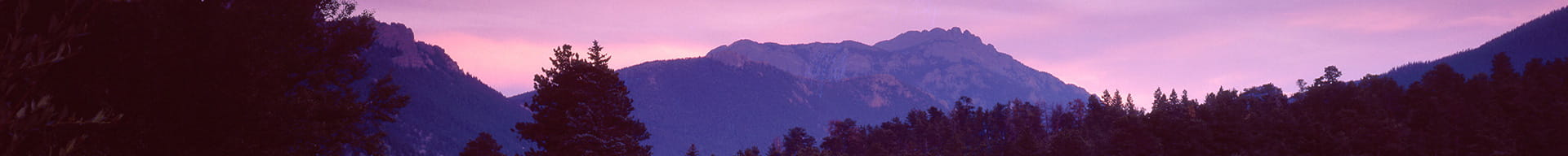 purple-Colorado-mountains