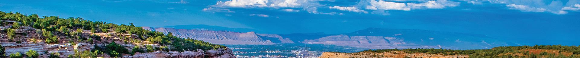 sky-over-Colorado-National-Monument