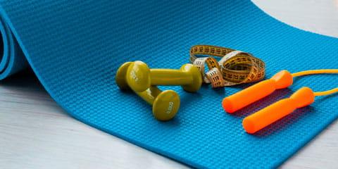 FitnessHeroMobile_SMT