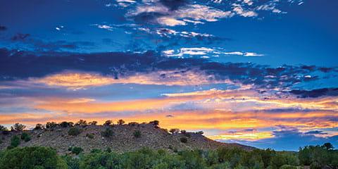 Fruita-desert-sky