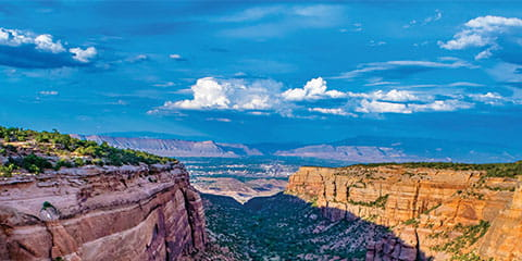 sky-over-Colorado-National-Monument