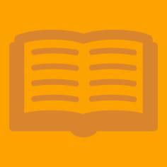 Member-handbooks