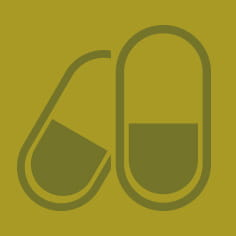 covered-medications