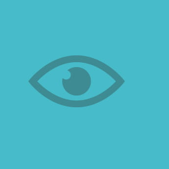 vision-icon-with-blue-background